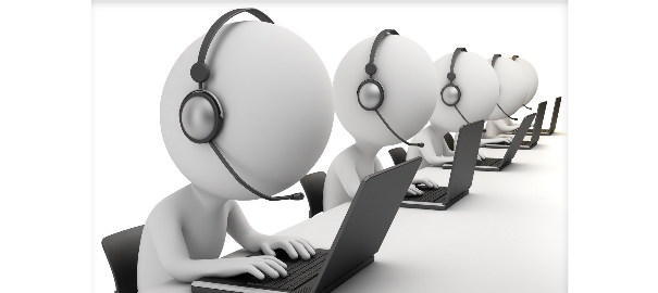 Teléfonos de Soportes Técnicos Oficiales