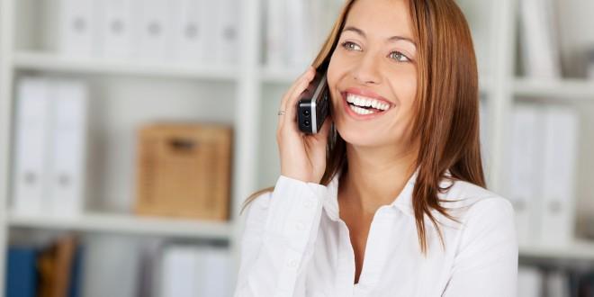 Teléfonos inalámbricos para comunciaciones de largo alcance