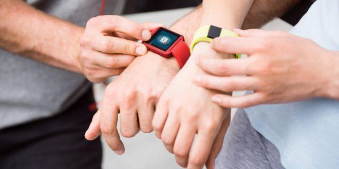 ¿Qué Smartwatch me compro? Tipos de relojes inteligentes