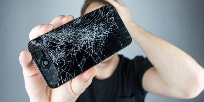 ProtectPax: Resistencia absoluta para la pantalla de su móvil