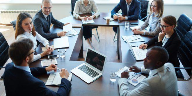 Conferencias sin límites con el nuevo Jabra Speak 710