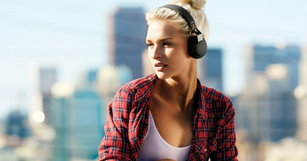 Auriculares-inalmbricos-Jabra-Move.-Ofertas-en-auriculares-inalmbricos-auriculares-inalmbricos-baratos-chollo