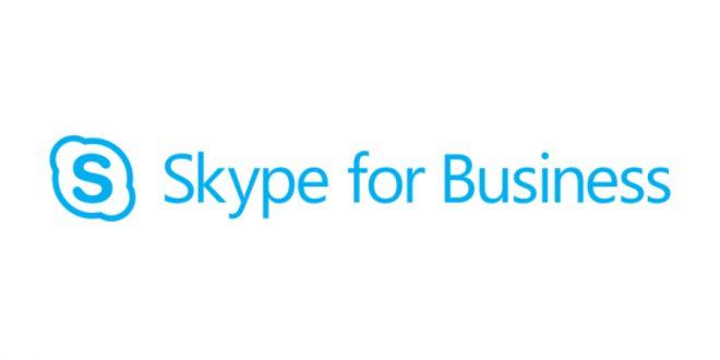 Skype for business, la mejor comunicación empresarial.
