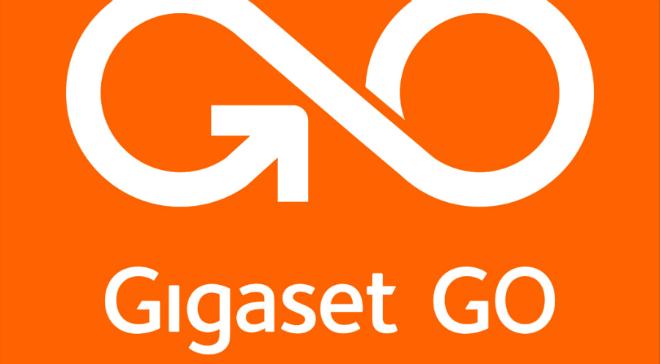 GIGASET GO