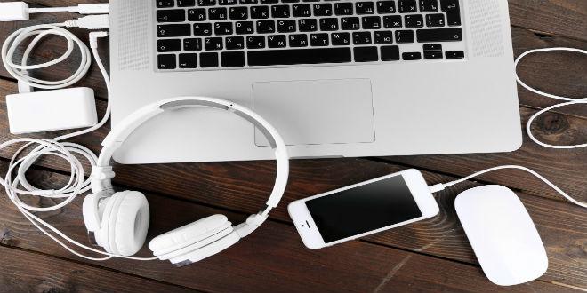 USB tipo C: ¿Qué necesita saber?