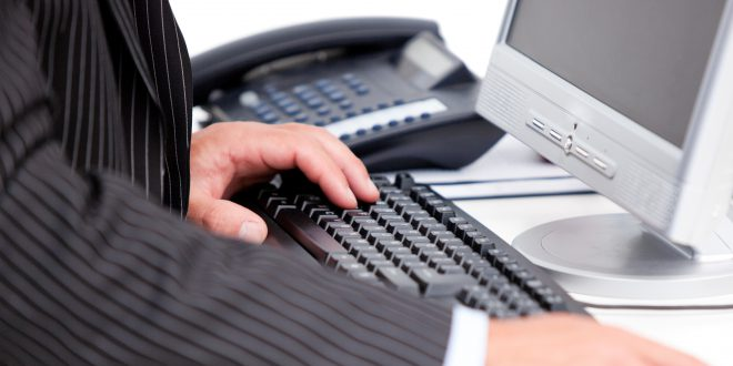 Ventajas de la telefonía IP para su empresa
