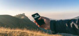 ¿Por qué nos quedamos sin cobertura en el móvil?