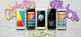 La marca de electrónica Hisense incrementa en 108% sus ventas de móviles en España