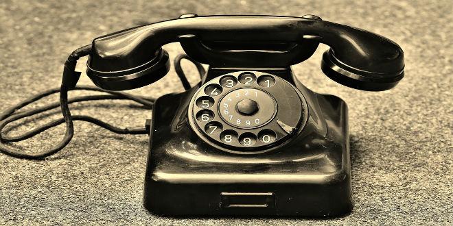 La telefonía fija del mañana