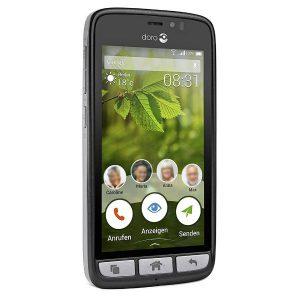 Smartphone Doro 8031 Premium