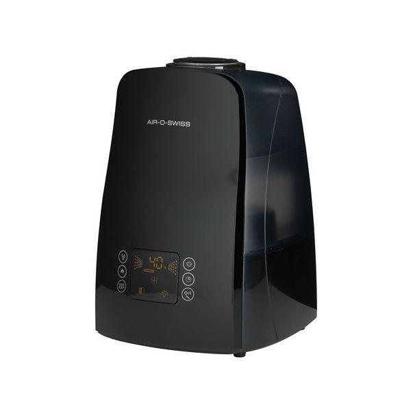Humidificador ultrasónico U650N
