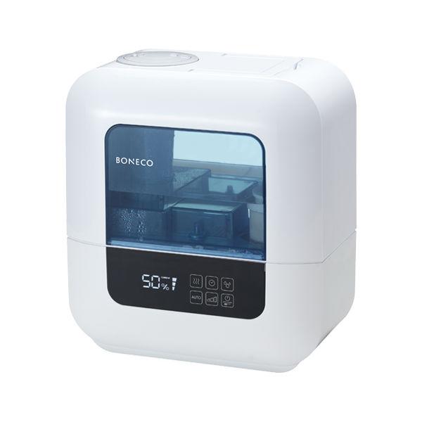 Humidificador Ultrasónico U700