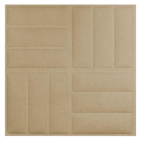 Panel de aislamiento acústico y térmico - Vicoustic Vic Wallpaper 120