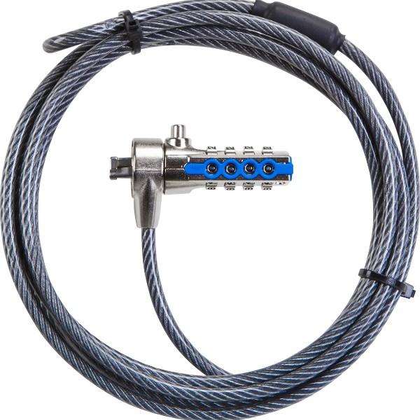 Cerradura-con-cable-