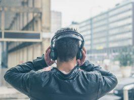 Tipos de almohadillas para auriculares