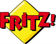 Fritz! logo