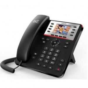 Teléfono IP Swissvoice CP2503