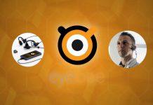Sistema de telepresencia Eyebee