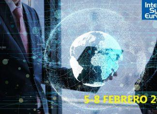 Convención sobre sistemas audio visuales