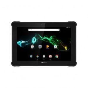 tablet resistente