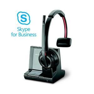 Auriculares para smartwork