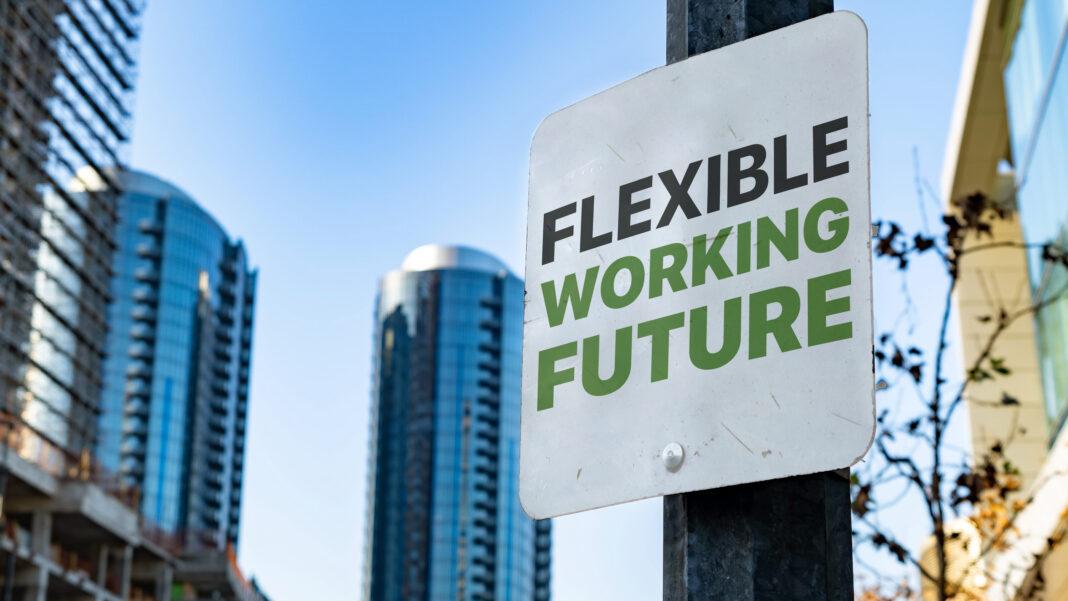 Trabajo_Flexible