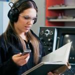 Cómo elegir los mejores auriculares antirruido: guía de compra