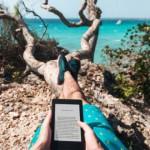 Vacaciones Hi-Tech: Accesorios indispensables para el verano 2016