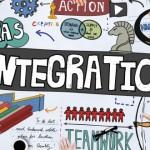 Unified Communication: ventajas y soluciones para empresas