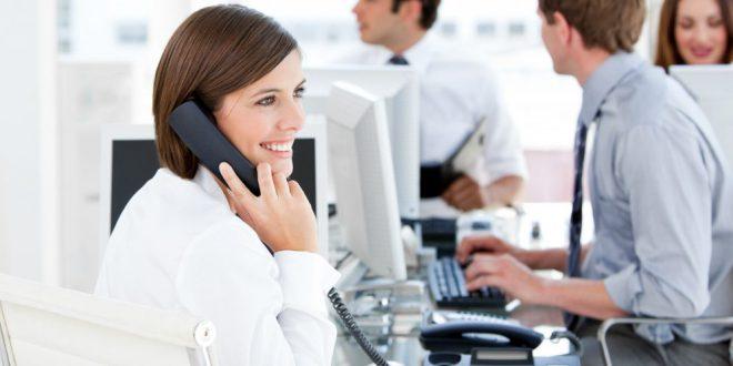 Centralitas telefónicas ¿cómo elegir?