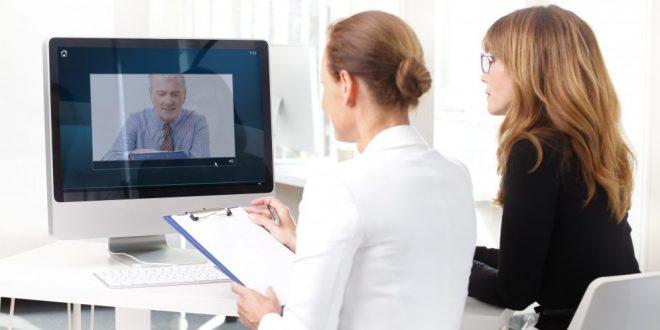 Skype: Últimas novedades en comunicaciones empresariales