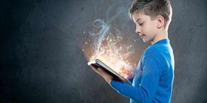Escuelas digitales: Bienvenidos a la educación del futuro