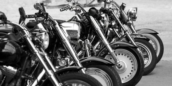 Midland BT Next Pro: La forma segura de comunicarse en la moto