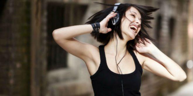 Cascos buenos, bonitos y baratos para escuchar música